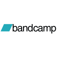 bandcamp_0